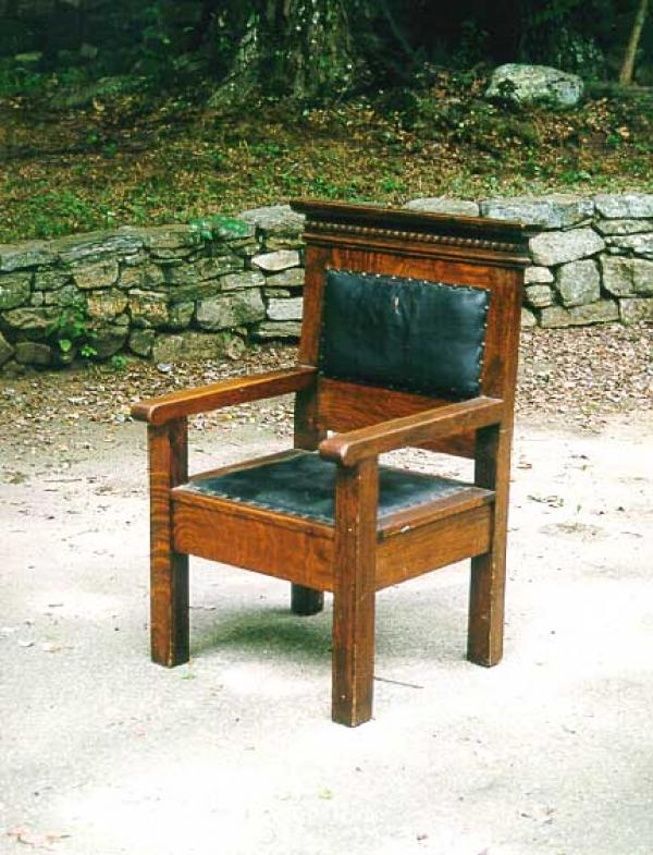Price my item value of antique victorian furniture for Furniture valuation guides