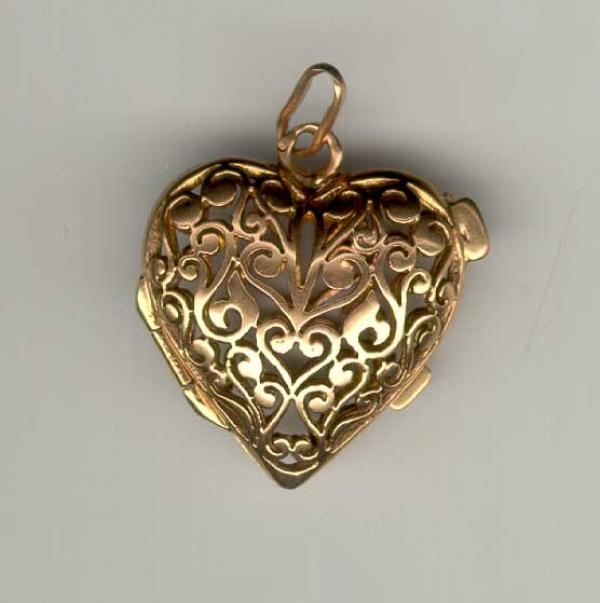 Price my item value of antique jewelry 18 karat french for Antique jewelry worth money