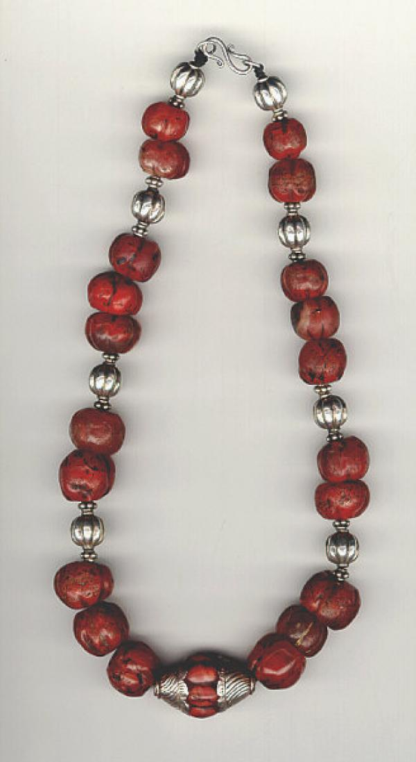 Vintage Jewellery Carnelian Pair For Sale - Antiques For Sale