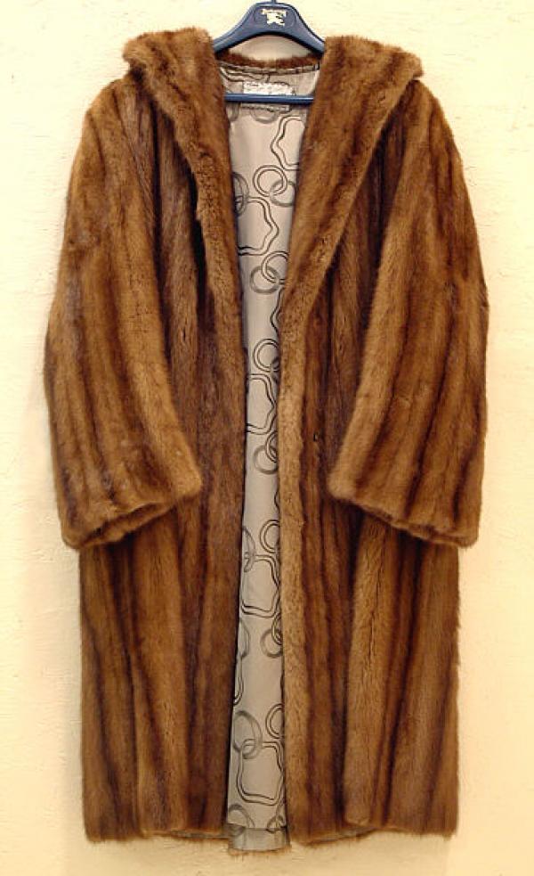 mink coat value - 28 images - caramel color mink coat size medium ...