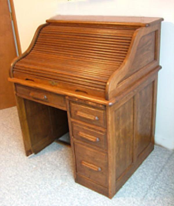 Victorian Furniture Price Guide - thesprucecrafts.com