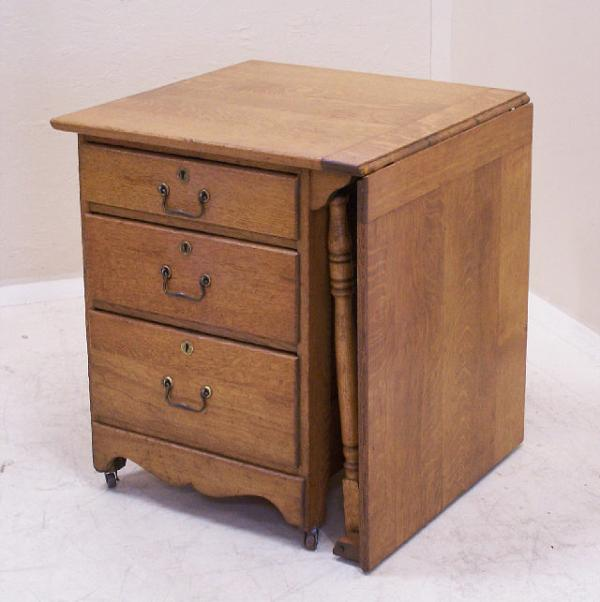 The best antiques price guide value your antiques for 1 oak nyc table prices