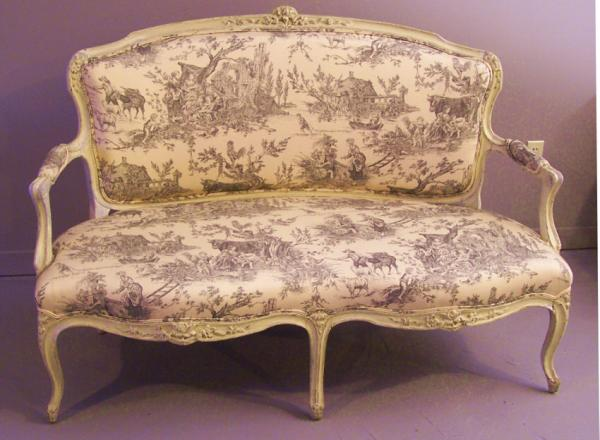 the best antiques price guide value your antiques. Black Bedroom Furniture Sets. Home Design Ideas