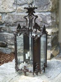 The Best Antiques Price Guide Value Your Antiques