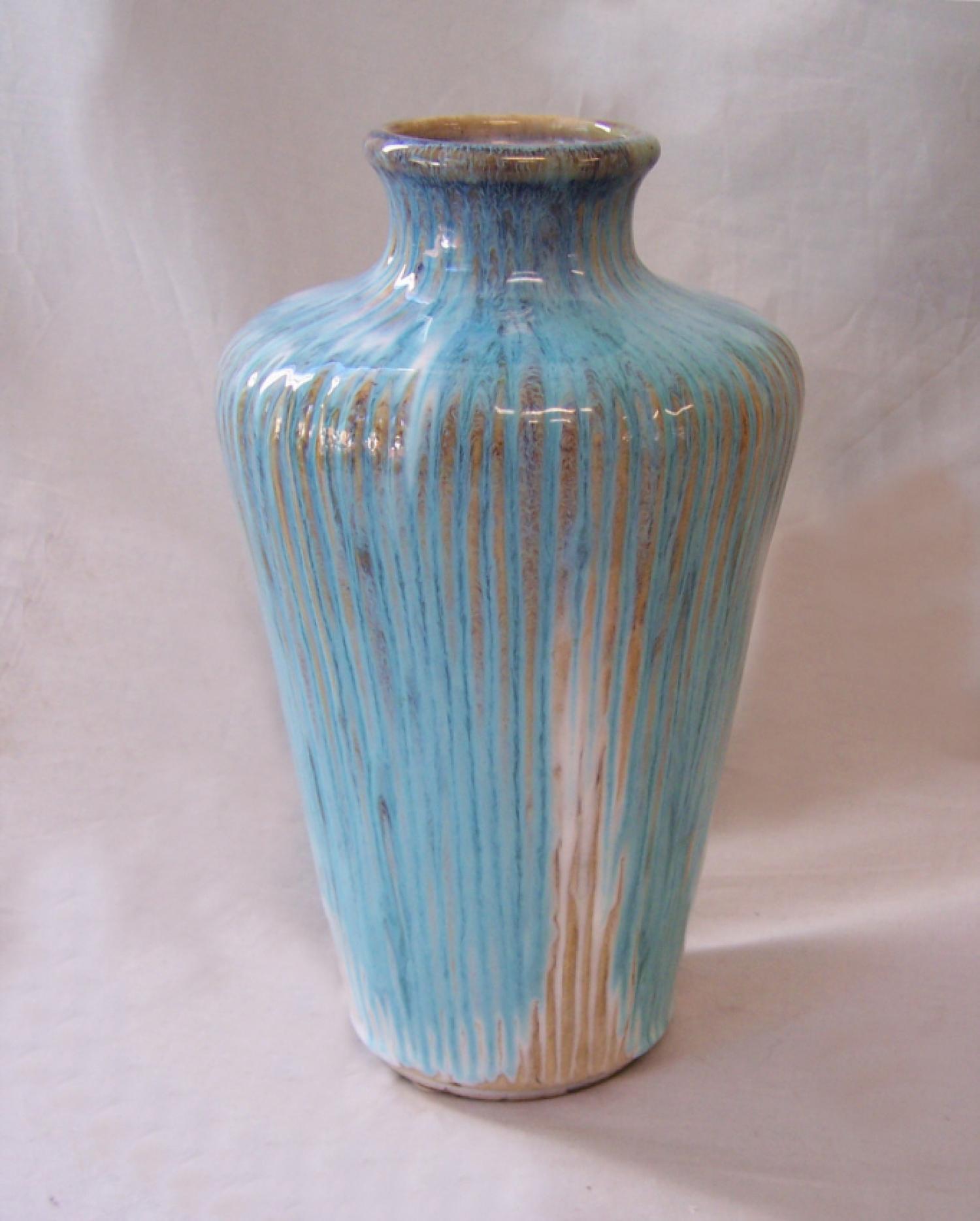 Japanese studio pottery vase modern japanese studio pottery vase reviewsmspy